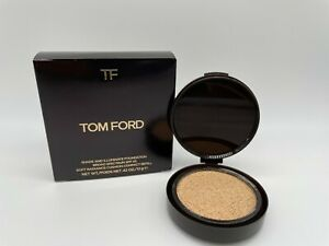 Tom Ford Shade And Illuminating Foundation Soft Radiance Cushion Compact REFILL