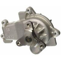Gates 41202 Standard Engine Water Pump-Water Pump