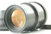 [Near Mint] Mamiya Sekor Z 250mm f/4.5 Wide Lens for RZ67 Pro II IID From Japan