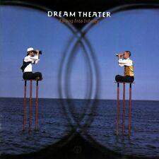Dream Theater - Falling Into Infinity [New Vinyl]