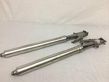 SUZUKI 1996 1997 1998 1999 GSXR750 SRAD FRONT LEFT & RIGHT FORK LEG TUBE DAMPER