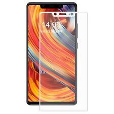 3D Echtglas für Xiaomi Mi 8 SE Curved 9H Glass Display Schutz Folie Full Screen