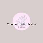 Whoopsy Daizy Design