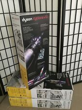 New Dyson Cyclone V10 Animal Cordless Stick Vacuum Cleaner ***FREE SHIPPING***