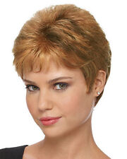 Petite Nancy Estetica Synthetic Hair Short Wig *U PICK COLOR & MAKE BEST OFFER