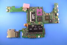 NEW Dell XPS M1530 Nvidia GeForce 8400m GS 128MB Laptop Motherboard F124F