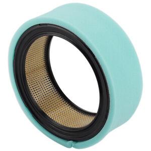 Air filter for Kohler K301 K241 K321 K341 K532 K582 10 Hp 4708303-S1 Engine