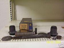 1961-62 FORD&MERCURY EXC  T-BIRD LOWER INNER SHAFT KIT