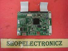 EMERSON LD260EM2 LD320EM2   BA9DF3G0401 3 A30C5/C7A3/A3 HDMI BOARD