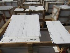 Italian Calacatta Gold Marble Tiles, Sample 100x100mm Floor and Wall Marble
