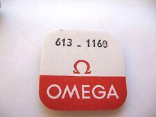 OMEGA 613 MALE STEM PART 1160