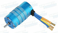 HobbyWing XERUN 4274-1800KV Sensored Brushless Motor for 1/10 & 1/8 RC Car Truck