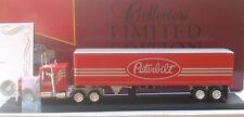 Matchbox Peterbilt Diecast Vehicles