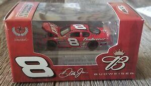 Dale Earnhardt Jr 1-64 diecast lot vintage