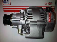 Rover 25 45 MGZR MGZS 2.0 TD Diesel BRANDNEU Lichtmaschine &