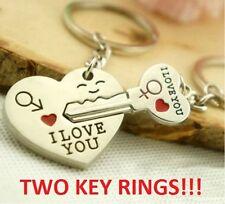 Anniversary/Birthday/LOVE Gifts for Husband/Wife/Boys/Girlfriend/Woman/Men K1 UK