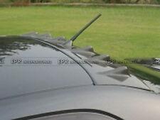 ACE Rear Roof Window Spoiler Wing Lip For LEXUS IS200 VTX Styling Generator Pop
