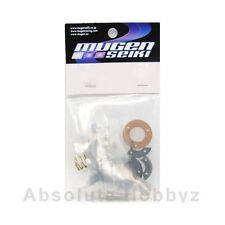 Mugen Complete Clutch Set: MTX6 - MUGT2721
