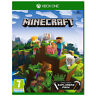 Minecraft Xbox One 1 jeu inclus Explorateurs DLC PAQUET NEUF et scellé GB PAL