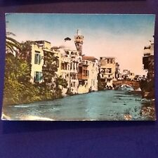 Rare Vintage Liban Lebanon Tripoli,Casino Of Lebanon, Ect. Lt