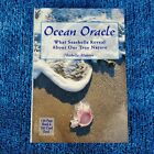 Ocean+Oracle+%3A+What+Seashells+Reveal+about+Our+True+Nature+by+Michelle+Hanson