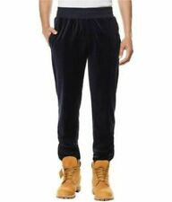 Pantalons regulars taille XS pour homme