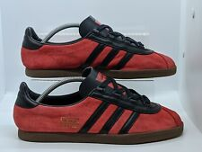 Adidas Timm star trainers size 7.2013 release London OG CW