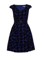 Review Women's Dresses