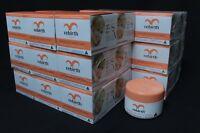 30 x Rebirth Placenta Anti-wrinkle Cream With Vitamin E 1000 iu & Lanolin 100mL
