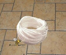 Silica Wick high Quality 3mm (15ft)