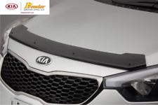 Kia 2019 Forte Sunroof Deflector M7F23-AU000