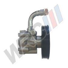 New Power Steering Pump for MAZDA 626 III IV V MX-6 XEDOS 6 / DSP224 /