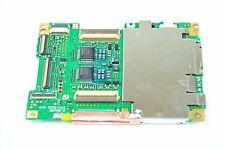 Canon EOS 20D Main Board Processor PCB Replacement Part