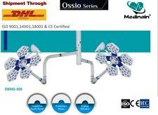 Surgical & Examination Lights LED OT Light Operating Light Double Dome OT Lamp