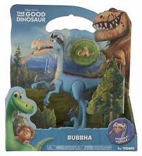 Disney Pixar's The Good Dinosaur Bubbha