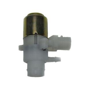 Windshield Washer Fluid Pump 12V For Peterbilt Truck FIAT T4695001 New