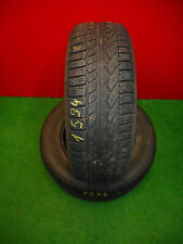 2x Winter Tyre General 215/65 R16 98T Snow Grabber dot 11 Approx. 0 1/4in (1594)