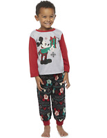 Details about  /NWT Disney Store Jack Skellington Costume Pajama Set Boys Many sizes