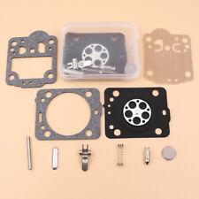 Carburetor Carb Repair Rebuild Kit For Husqvarna 440E 135 140 Jonsered Cs2240