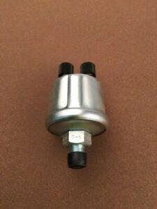 OIL PRESSURE sensor 5 bar SENDER for VDO and SAAB 900 9000