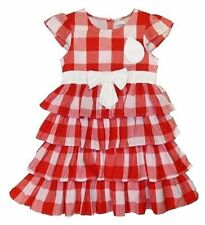 Ladybird Summer Dresses (2-16 Years) for Girls
