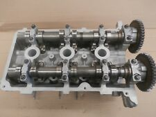 REBUILT CYLINDER HEAD WITH CAMS 3.0 DOHC FORD FUSION ESCAPE MARINER RIGHT SIDE
