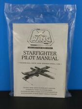 Star Wars: X-Wing Collector's CD-ROM 1994 PC - NEW