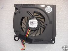 OEM Dell Latitude D620 D630 DC28A000M0L   CPU Cooling Fan YT944