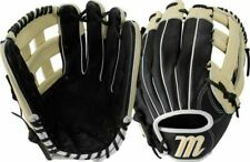 NWT MARUCCI ASCENSION SERIES YOUTH AS1250Y 12.5;' H-WEB BASEBALL GLOVE/MITT.2020