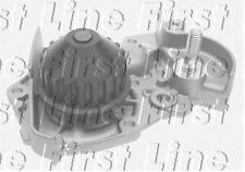 KEYPARTS KCP1468 WATER PUMP W/GASKET fit Renault 19  Clio  Extra
