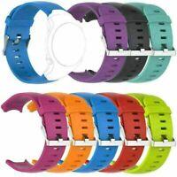 Ersatzband Armband Bracelet Wristband Werkzeug für Garmin Approach S3 Golf GPS