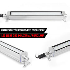 New listing New! 10W Led Light Cnc Industrial Work Lamp Explosion-proof Waterproof Ip68 Sale