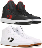 Converse Rival Sneakers Men's Lifestyle Shoes