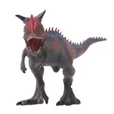 Plastic Large Dinosaur Toys Carnivorous Dragon Model Kid Children Toy Gifts